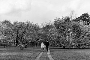 Fotos Botanischer Garten