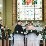 Hochzeitsfotograf-Berlin-Brandenburg-Tilman-Vogler-Brautpaar-Ja-Wort-Altar-Kapelle-Bad-Belzig_Hochzeitsfotografie