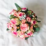 Hochzeitsfotograf-Berlin-Tilman-Vogler-Brautstrauss-Bouqet-Blumen-Braut_Hochzeitsfotografie