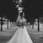 Hochzeitsfotograf-Solingen-Berlin-Tilman-Vogler-Braut-Klassisch-Schoen-Elegant-Sanftes-Licht_Hochzeitsfotografie