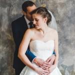 Hochzeitsfotograf-Solingen-Berlin-Tilman-Vogler-Hochzeitspaar-Ohligs-Gluecklich-Villa-Umschlungen_Hochzeitsfotografie