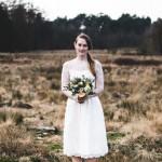 Hochzeitsfotograf-Solingen-Berlin-Tilman-Vogler-Ohligs-Ohligser-Heide-Braut-Vintage_Hochzeitsfotografie
