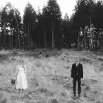 Hochzeitsfotograf-Solingen-Berlin-Tilman-Vogler-Ohligs-Ohligser-Heide-Paar-Landschaft-Natur_Hochzeitsfotografie