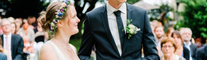 Wedding photography in the Rhineland