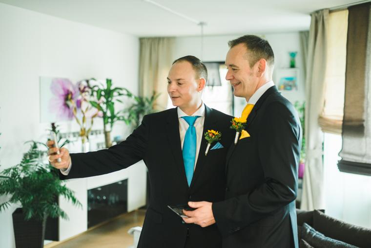 Joerg-Sascha-Berlin-Hochzeitsfotograf-Gay-Wedding-Panam-Lounge-Tilman-Vogler_08