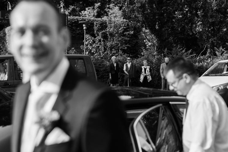 Joerg-Sascha-Berlin-Hochzeitsfotograf-Gay-Wedding-Panam-Lounge-Tilman-Vogler_09