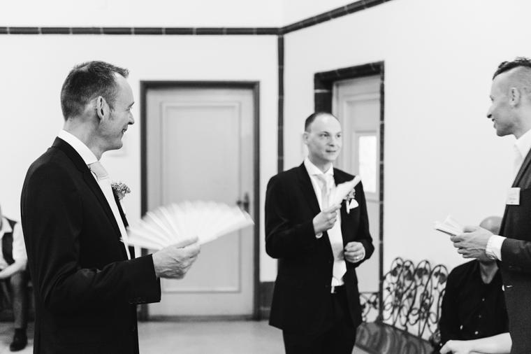 Joerg-Sascha-Berlin-Hochzeitsfotograf-Gay-Wedding-Panam-Lounge-Tilman-Vogler_13