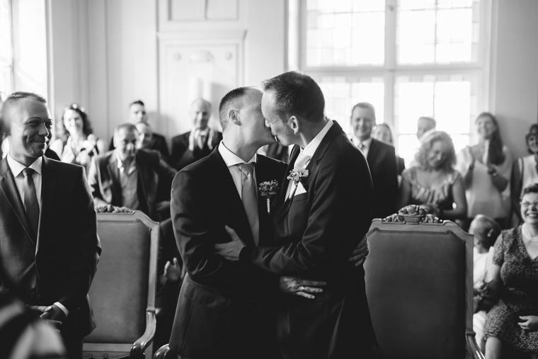 Joerg-Sascha-Berlin-Hochzeitsfotograf-Gay-Wedding-Panam-Lounge-Tilman-Vogler_17
