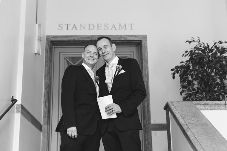 Joerg-Sascha-Berlin-Hochzeitsfotograf-Gay-Wedding-Panam-Lounge-Tilman-Vogler_18