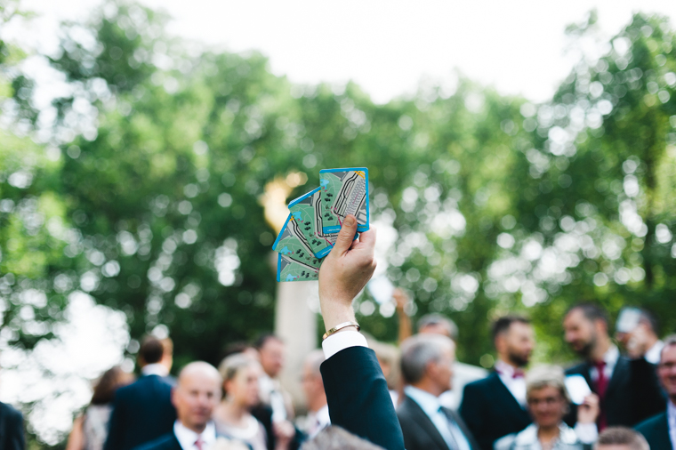 Joerg-Sascha-Berlin-Hochzeitsfotograf-Gay-Wedding-Panam-Lounge-Tilman-Vogler_22