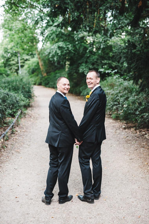 Joerg-Sascha-Berlin-Hochzeitsfotograf-Gay-Wedding-Panam-Lounge-Tilman-Vogler_24