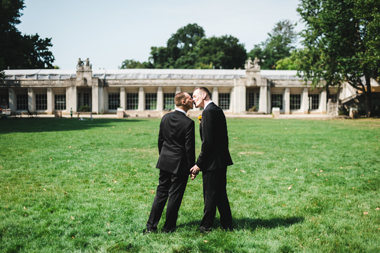 Joerg-Sascha-Berlin-Hochzeitsfotograf-Gay-Wedding-Panam-Lounge-Tilman-Vogler_26
