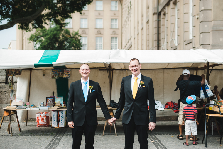 Joerg-Sascha-Berlin-Hochzeitsfotograf-Gay-Wedding-Panam-Lounge-Tilman-Vogler_27