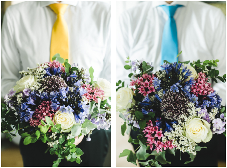 Joerg-Sascha-Berlin-Hochzeitsfotograf-Gay-Wedding-Panam-Lounge-Tilman-Vogler_29