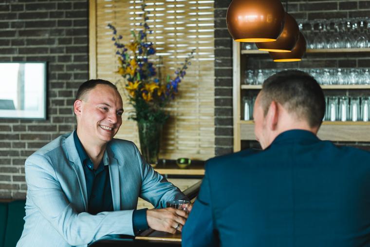 Joerg-Sascha-Berlin-Hochzeitsfotograf-Gay-Wedding-Panam-Lounge-Tilman-Vogler_36