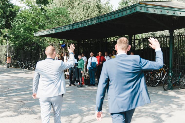 Joerg-Sascha-Berlin-Hochzeitsfotograf-Gay-Wedding-Panam-Lounge-Tilman-Vogler_39