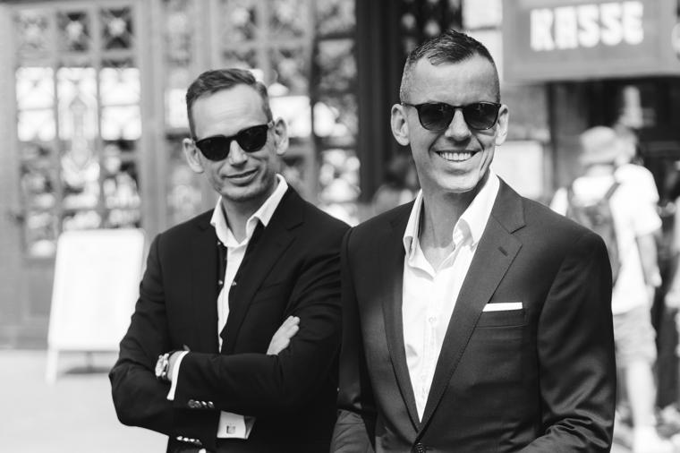 Joerg-Sascha-Berlin-Hochzeitsfotograf-Gay-Wedding-Panam-Lounge-Tilman-Vogler_41