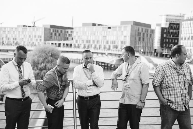 Joerg-Sascha-Berlin-Hochzeitsfotograf-Gay-Wedding-Panam-Lounge-Tilman-Vogler_51