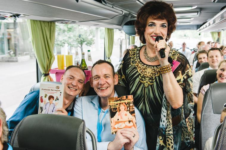 Joerg-Sascha-Berlin-Hochzeitsfotograf-Gay-Wedding-Panam-Lounge-Tilman-Vogler_53