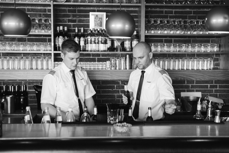 Joerg-Sascha-Berlin-Hochzeitsfotograf-Gay-Wedding-Panam-Lounge-Tilman-Vogler_60