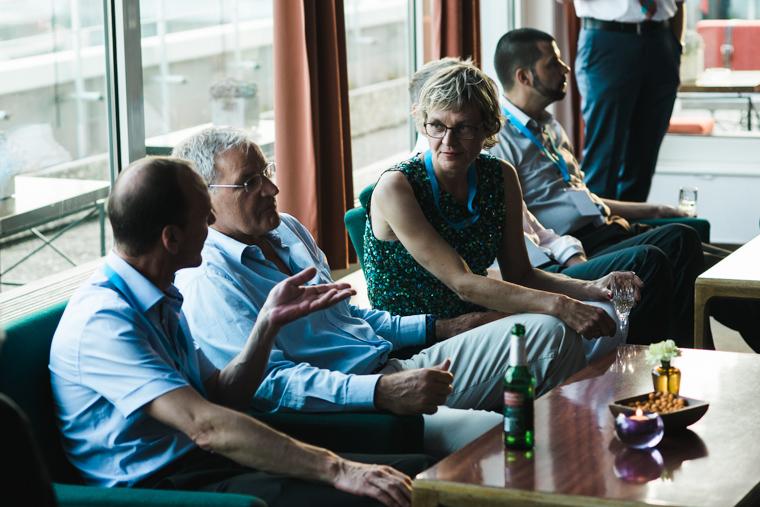 Joerg-Sascha-Berlin-Hochzeitsfotograf-Gay-Wedding-Panam-Lounge-Tilman-Vogler_66