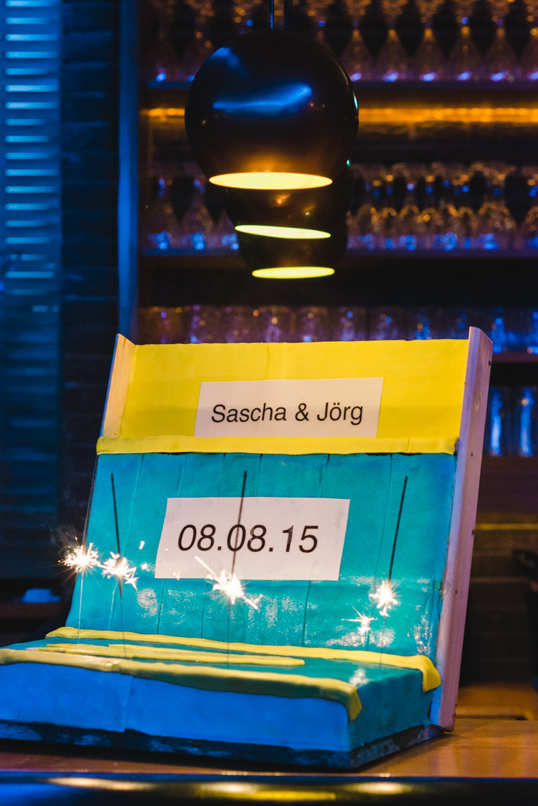 Joerg-Sascha-Berlin-Hochzeitsfotograf-Gay-Wedding-Panam-Lounge-Tilman-Vogler_77