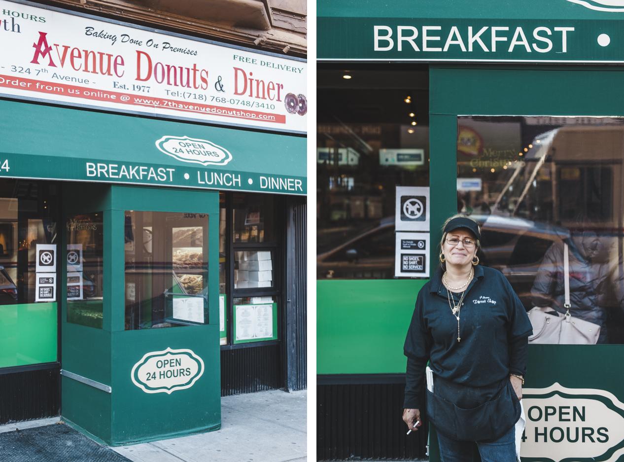 tilmanvogler.com_New-York-Diner_03