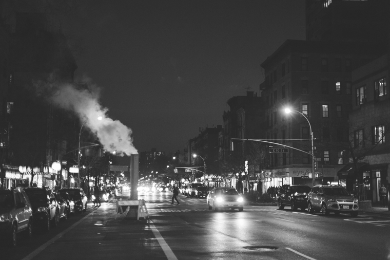 tilmanvogler.com_new-york_city_66