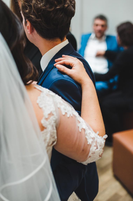 Tilman-Vogler-Hochzeitsfotograf-Berlin-Museumsinsel-Ermelerhaus-Gendarmenmarkt-Hochzeitsfotografie-Hochzeitsreportage_16
