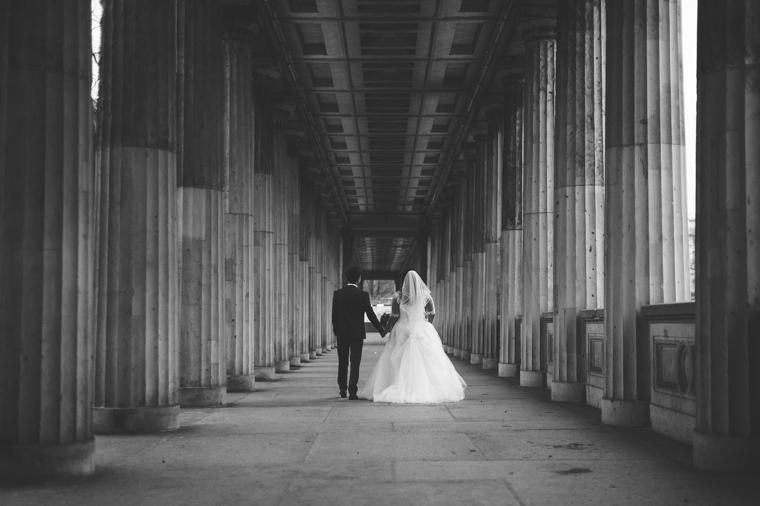 Tilman-Vogler-Hochzeitsfotograf-Berlin-Museumsinsel-Ermelerhaus-Gendarmenmarkt-Hochzeitsfotografie-Hochzeitsreportage_19