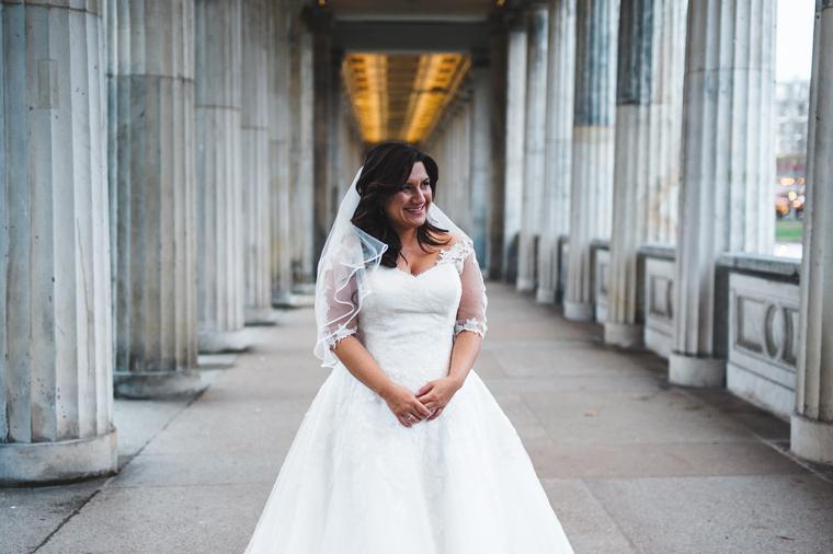 Tilman-Vogler-Hochzeitsfotograf-Berlin-Museumsinsel-Ermelerhaus-Gendarmenmarkt-Hochzeitsfotografie-Hochzeitsreportage_23