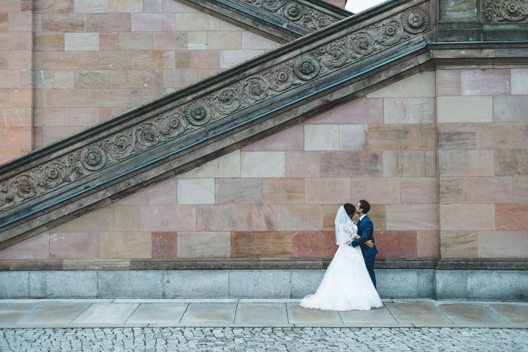 Tilman-Vogler-Hochzeitsfotograf-Berlin-Museumsinsel-Ermelerhaus-Gendarmenmarkt-Hochzeitsfotografie-Hochzeitsreportage_27