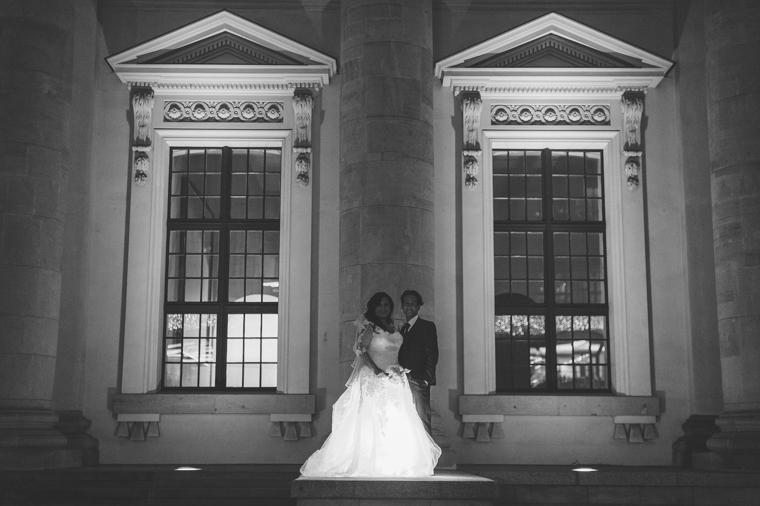 Tilman-Vogler-Hochzeitsfotograf-Berlin-Museumsinsel-Ermelerhaus-Gendarmenmarkt-Hochzeitsfotografie-Hochzeitsreportage_28