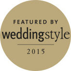 badge_weddingstyle