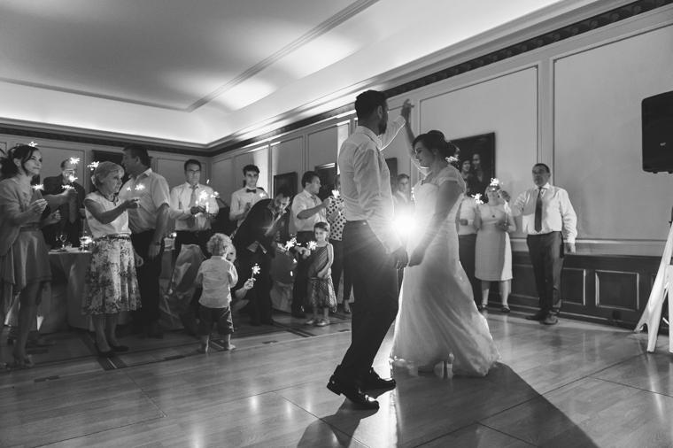 Hochzeitstanz Erster Tanz