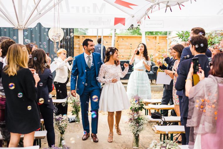 franzose und französin heiraten in berlin
