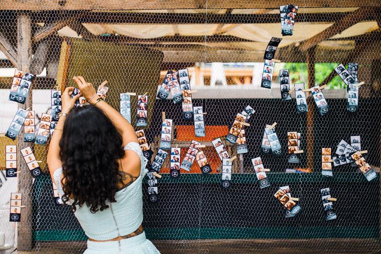 wedding photobooth prints in berlin