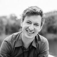 Tilman-Vogler-Portrait-2021